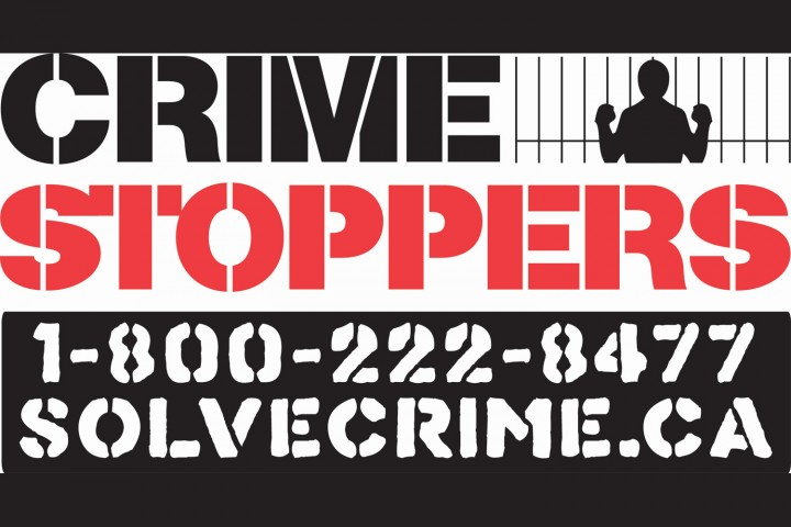 Image result for ottawa crime stoppers