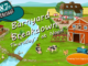 BARNYARD BREAKDOWN – Today @ Noon