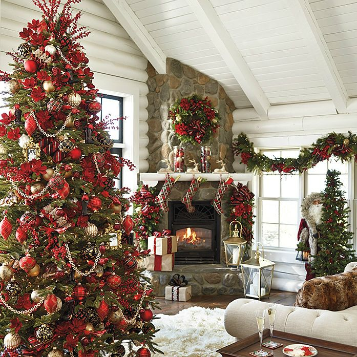 Holiday Home Design Ideas: Valley Heritage RadioValley Heritage
