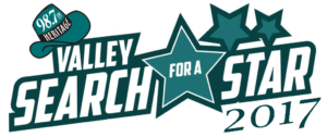 Valley Search for a Star Registration – CLOSED