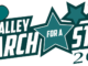 VALLEY SEARCH FOR A STAR