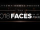 2018 FACES OF OTTAWA AWARDS