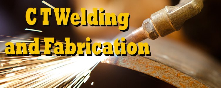 This image has an empty alt attribute; its file name is welding.png